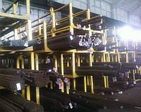 Трубы 89х6 котельные ТУ14-3-460 ст 20пв, фото 1