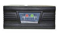 ИБП Luxeon UPS-1000ZS (600Вт), фото 1