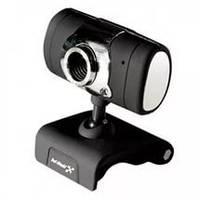 WEB камера HI-RALI CA009