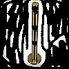 Кронштейн 3-ый цилиндрический