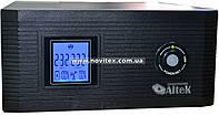 ИБП Altek AXL-1000 (800Вт), фото 1
