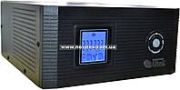 ИБП Altek AXL-1200 (1000Вт), фото 1