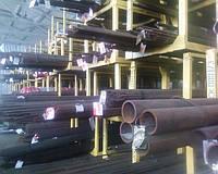 Трубы 273х13 котельные  ТУ14-3-460, фото 1