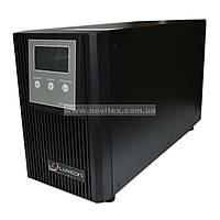 ИБП Luxeon UPS-3000LE, фото 1