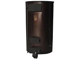 Твердотопливный котел  LIP Energy+ 20 кВт (длительного горения с автоматикой)