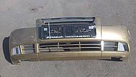 Бампер передний Chevrolet Aveo 2 T200, фото 1