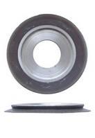 Круг алмазный (тарелка алмазная). А.ТАР(12А2-20°)А.Пилоточка(12R4). Алмаз полировальный - пилоточка