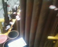 Труба котельная 159х17 ТУ 460 ст.20, фото 1