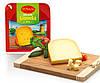 Сыр гауда 450 g