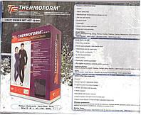 Комплект термобелья (кофта, штаны)