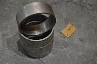 Втулка уплотнительная 53-320-09 гидротрансформатора (ГТР) гидропередачи УГП-230 ДГКУ МПТ, АДМ, ТГК-2