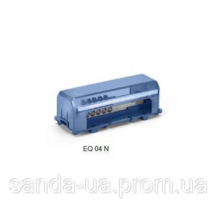 Клемма 125 А EQ-04N