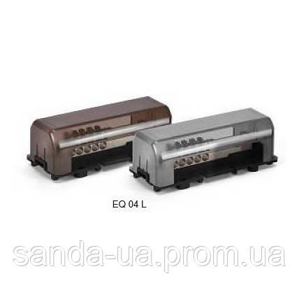 Клемма 125 А EQ-04L