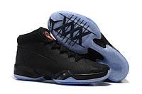 Баскетбольные кроссовки  Air Jordan XXX