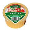 Куриный паштет с томатами, 130 гр. - Familijne Przysmaki Z Drobiem i Pomidorami