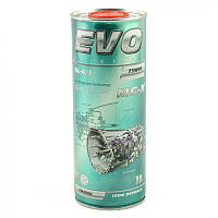 EVO MG-X 75W-90 GL-4/5 Manual Трансмиссионное масло 1л