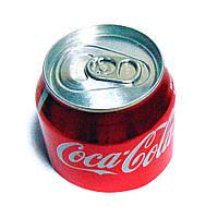 Фокус Размножающаяся Кока-кола