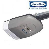 Автоматика для секционных ворот Doorhan SECTIONAL-500