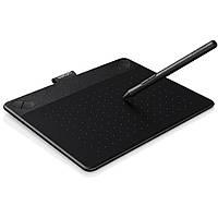 Графический планшет Wacom Intuos Photo S (CTH-490PK-N)