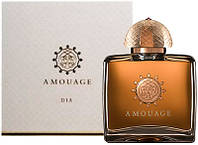 Amouage Dia Woman  100ml парфюмированная вода (оригинал)