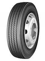 Грузовые шины Long MarchLM120 255/70 R22.5 LM120 16PR [140/137] M