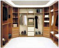Любая мебель для дома  от производителя под заказ по индивидуальным проектам.Доступно.Качественно