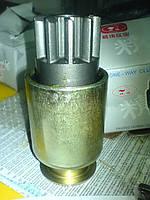 Бендикс стартера к погрузчикам НК530 НК632 Weichai WD10 / WD615