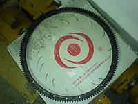 Венец маховика к погрузчикам НК530 НК632 Weichai WD10 / WD615