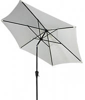 Зонт Теодор 4