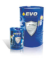 EVO TRD5 TRUCK DIESEL 10W-40 Моторное масло 200л