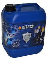 EVO TRD5 TRUCK DIESEL 10W-40 Моторное масло 20л