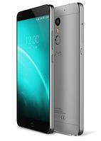 """Смартфон Umi Super 4/32Гб 5.5"""" FHD 8 ядер 2 ГГц 4000мАч"""