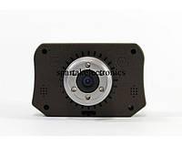Видеорегистратор в автомобиль DVR H900 + GPS, автомобильный видеорегистратор с навигатором