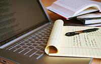 Оформление разрешительной документации для таможенной очистки