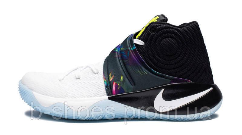Мужские баскетбольные кроссовки Nike Kyrie 2  (Championship Parade)