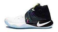 Мужские баскетбольные кроссовки Nike Kyrie 2  (Championship Parade), фото 1