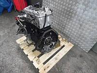 Двигатель Mercedes E-Class E 220 CDI, 2002-2008 тип мотора OM 646.961, фото 1