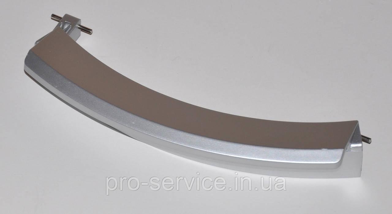Ручка люка 00751783 для стиральной машины Bosch
