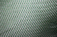 Дель рыболовная узловая полиамидная (капроновая) 187текс*3, яч. 32 мм