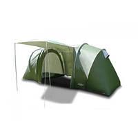 Четырехместная палатка Stemplariusz GOBI-4 A