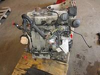 Двигатель Mercedes E-Class E 320, 2002-2008 тип мотора M 112.949