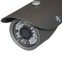 AW-700IR-24G видеокамера