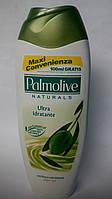 Крем гель Palmolive Olive Milk 750 мл