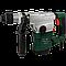 Перфоратор DWT ВН11-30 V BMC