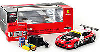 Машина на радиоуправлении Ferrari 575GTC 8121 AB