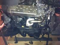 Двигатель Mercedes E-Class E 200 CDI / BlueTEC, 2009-today тип мотора OM 651.925, фото 1