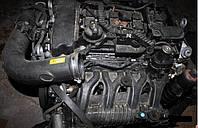Двигатель Mercedes E-Class E 200 NGT, 2011-today тип мотора M 271.958