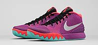 Мужские баскетбольные кроссовки Nike Kyrie 1 (Easter), фото 1