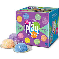 Масса для лепки PlayFoam