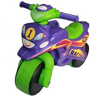Мотоцикл Байк Спорт (0139/60)